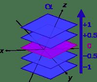 200px-Gradient_1-form.svg.png