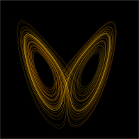 200px-Lorenz_attractor_yb.svg.png