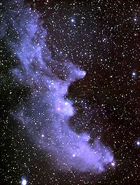 200px-Reflection.nebula.arp.750pix.jpg