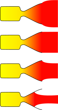 200px-Rocket_nozzle_expansion.svg.png