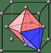 200px-Sites_interstitiels_cubique_a_faces_centrees.svg.png