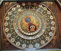200px-Wells_cathedral_clock_dial.jpg