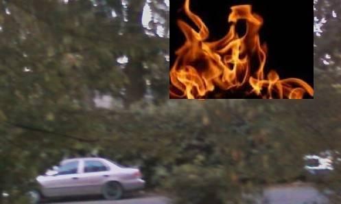 2012.09.04.0400.boom.fire.jpg