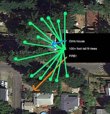 2012.09.06.0643.firemap.jpg