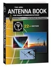 2012%20Antenna%20book-01.jpg