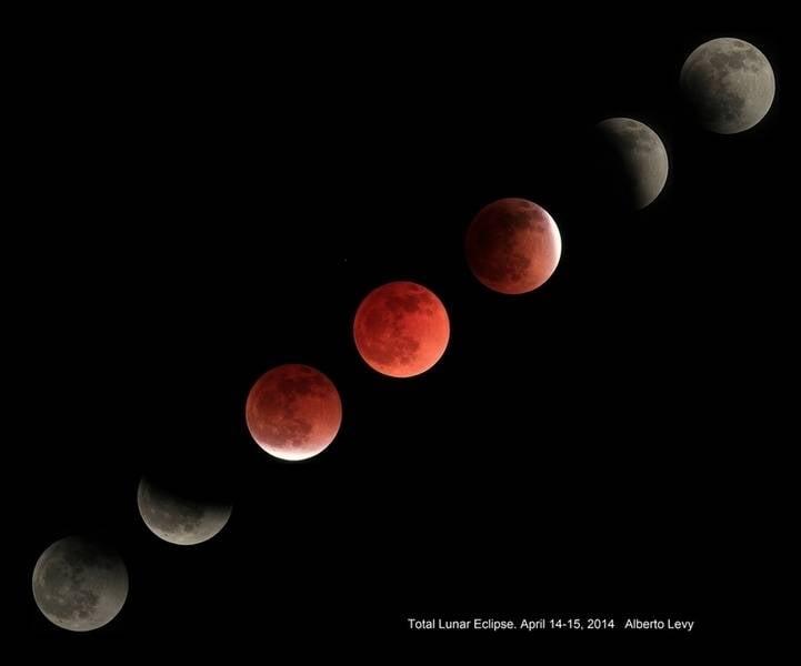 2014-04-17_534f1db352fe1_LunarEclipse4-15-2014.JPG
