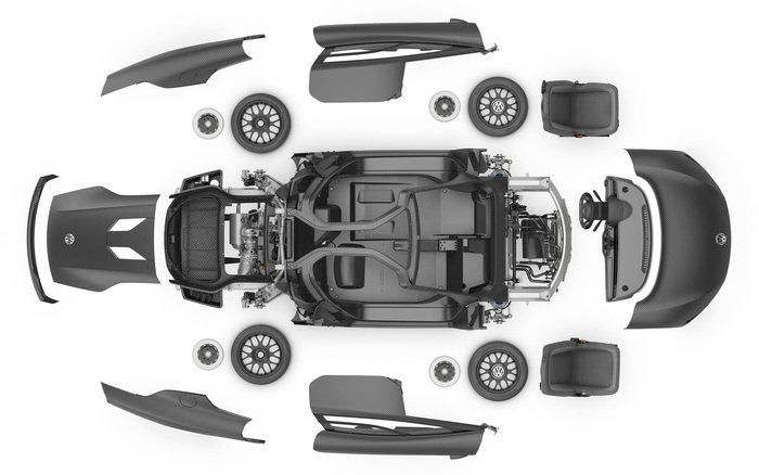 2014-volkswagen-xl1-carbon-fiber-body-parts.jpg