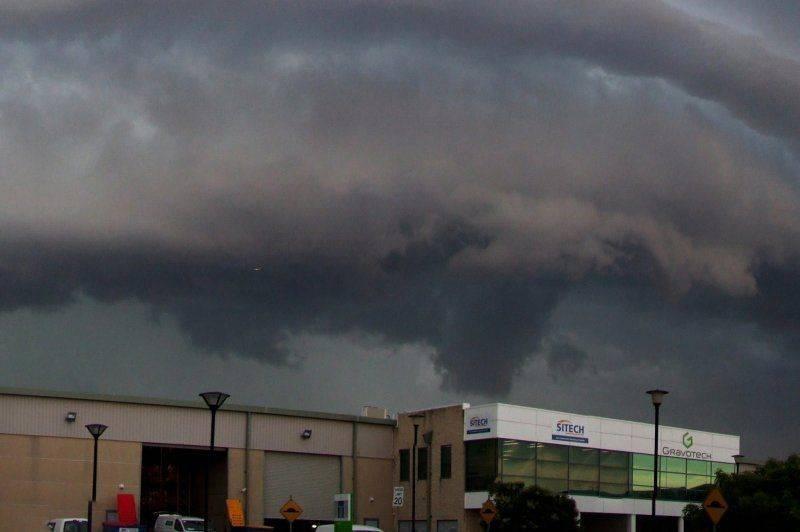 20141124 Storm Panorama crop.jpg