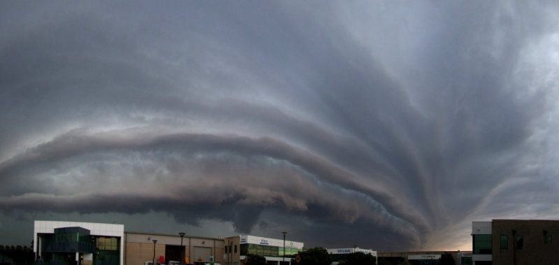 20141124 Storm Panorama sm.jpg