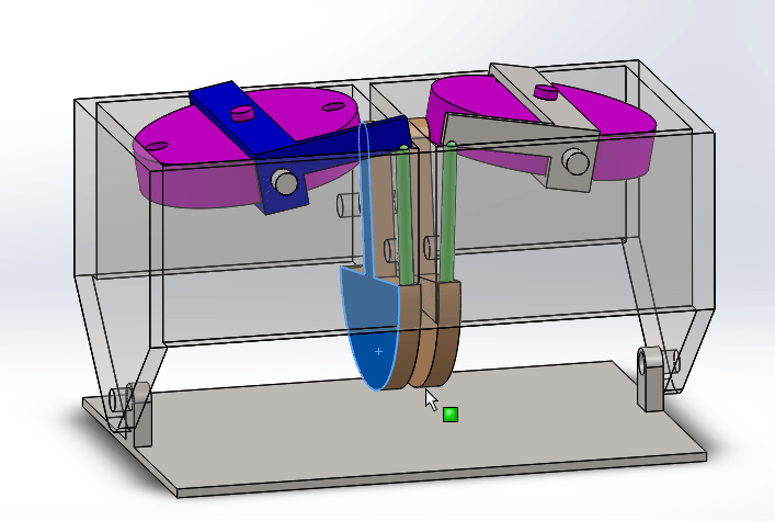 2015-08-14 22_21_53-SolidWorks Premium 2013 x64 Edition - [gyro stabaliser _].png