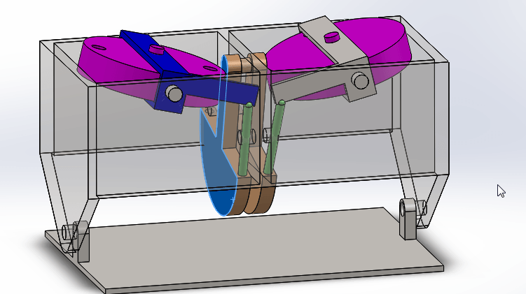 2015-08-14 22_22_32-SolidWorks Premium 2013 x64 Edition - [gyro stabaliser _].png
