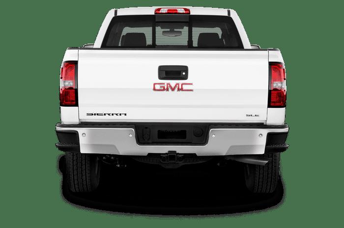 2015-gmc-sierra-1500-sle-double-2wd-truck-rear-view.png