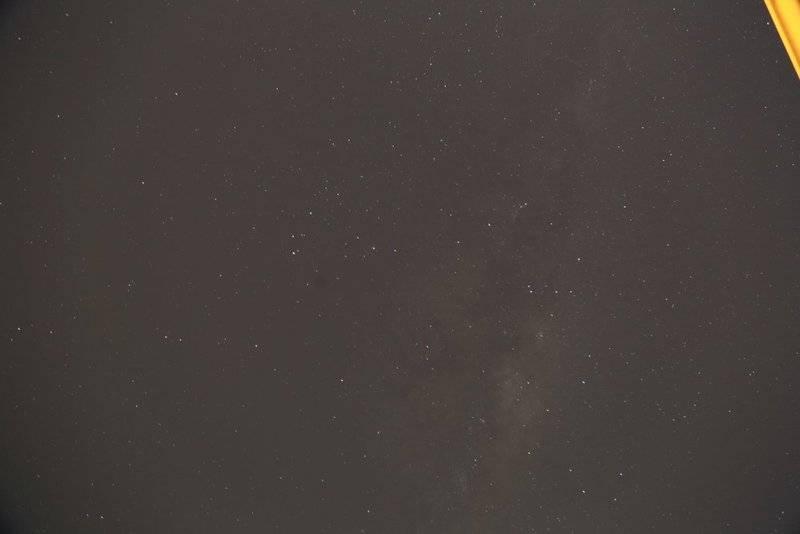 2015_03_28_3373sm.jpg