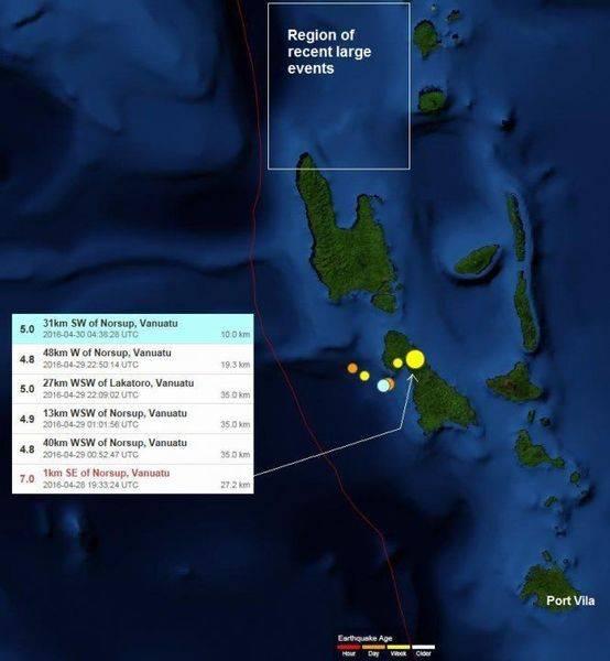 2016-04 Vanuatu Event 2.JPG