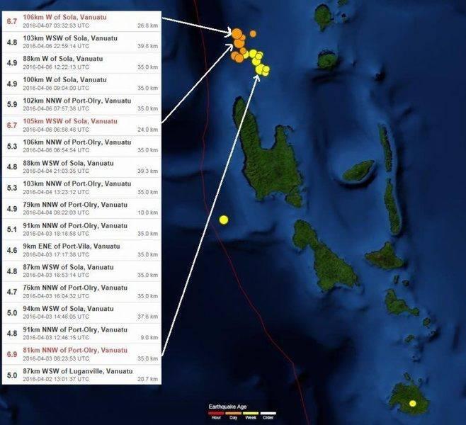 20160403-0407  UT M events nthrn Vanuatu.JPG