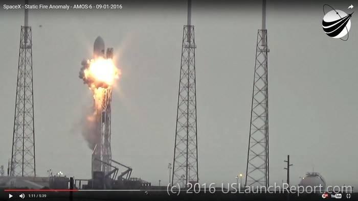 20160901_SpaceX_breakup.jpg