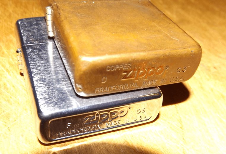 2017.03.18.pf.photo.z.to.a.zippo.png