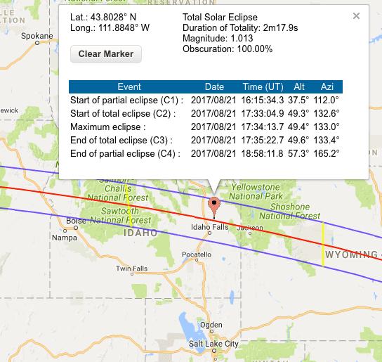 2017.06.10.nasa.eclipse.map.idaho.utah.png