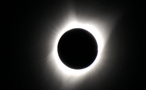 2017.08.21.total.eclipse.corona.png