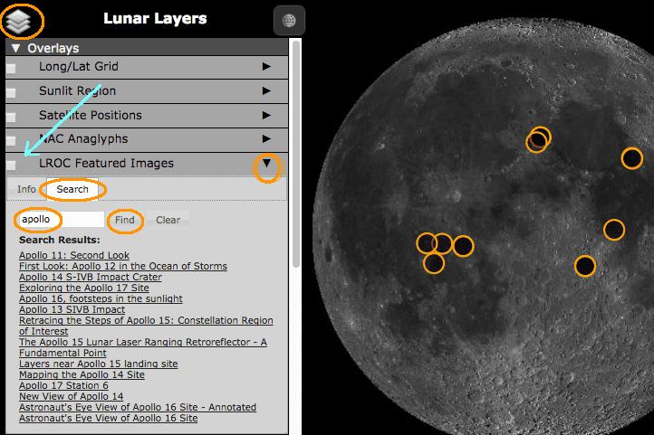 2017.10.18.NASA.moon.quickmap.png