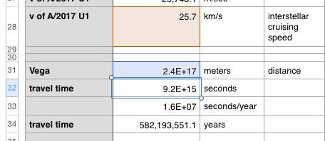 2017.11.01.interstellar.maths.error.png