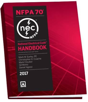 2017-NEC-handbook_2.jpg