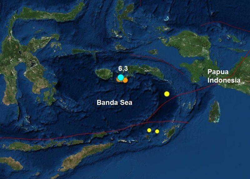 20171031 M6.3 nthrn Banda Sea loc map.JPG