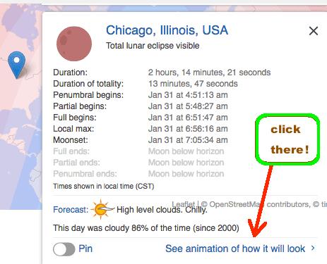 2018.01.31.lunar.eclipse.chicago.IL.png