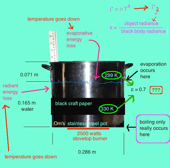 2018.06.01.brew.pot.png