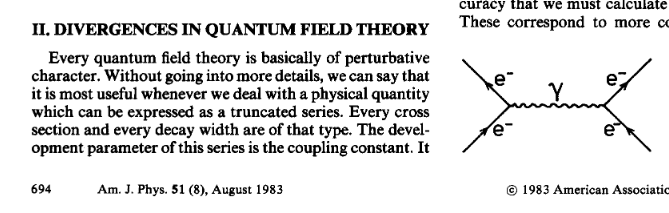 2018.09.22.quantum.field.theory.png