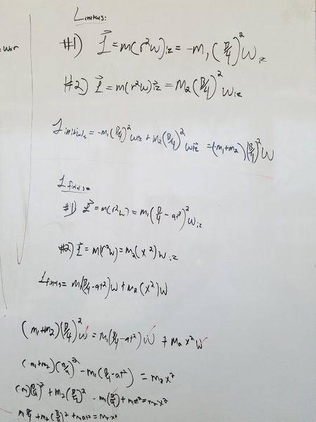 20180421_164648.jpg