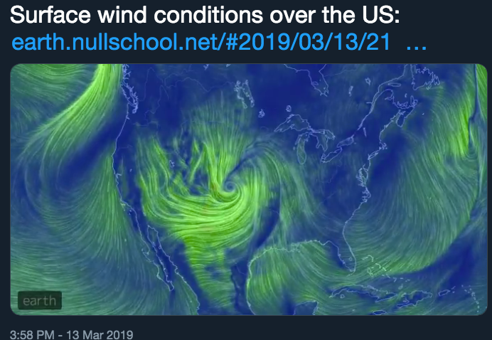 2019.03.13.winds.over.central.usa.png