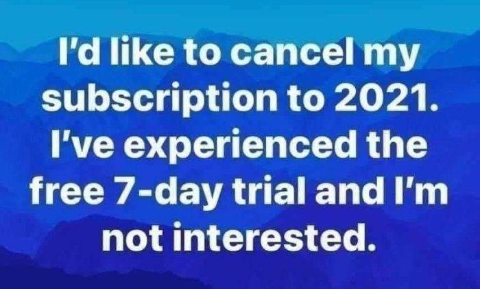 2021 7 day free trial.jpg