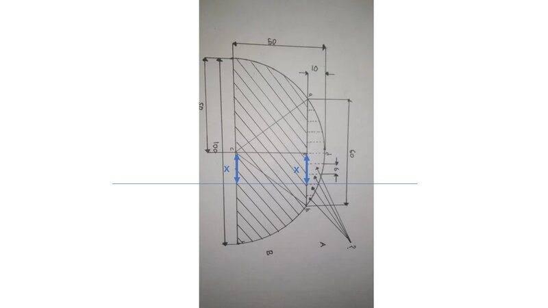 21101221643.jpg
