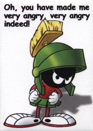 21501BP~Marvin-The-Martian-Posters.jpg