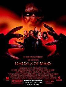 215px-John_Carpenter's_Ghosts_of_Mars.jpg