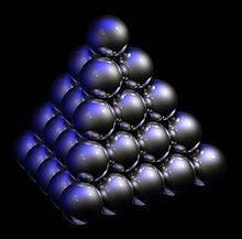 220px-Close-packed_spheres.jpg