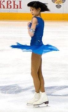 220px-Cup_of_Russia_2010_-_Yuko_Kawaguti_%282%29.jpg