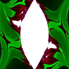 220px-Double_pendulum_flips_graph.png