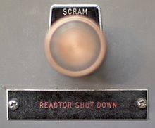220px-EBR-I_-_SCRAM_button.jpg