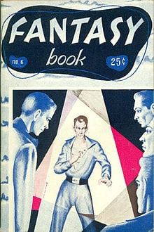 220px-Fantasy_book_1950_n6.jpg