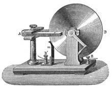220px-Faraday_disk_generator.jpg