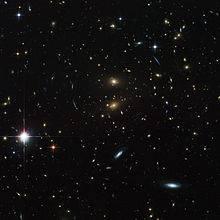 220px-Galaxy_Cluster_LCDCS-0829.jpg
