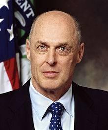 220px-Henry_Paulson_official_Treasury_photo%2C_2006.jpg