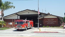 220px-Los_Angeles_County_Fire_Department_station_127_-_A22.JPG