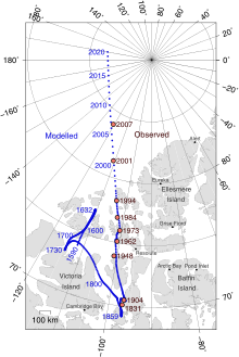 220px-Magnetic_North_Pole_Positions_2015.svg.png