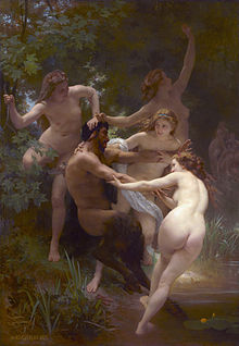 220px-Nymphs_and_Satyr%2C_by_William-Adolphe_Bouguereau.jpg