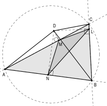 220px-Ptolemy_inequality_proof.svg.png