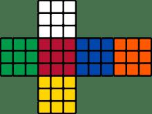 220px-Rubik%E2%80%99s_cube_colors.svg.png