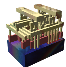 220px-Silicon_chip_3d.png